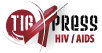 TIG Xpress - HIV/AIDS